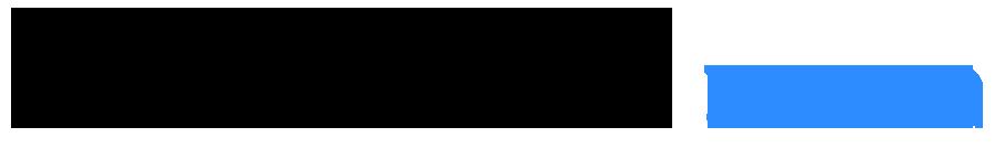 Umontana Zoom Logo