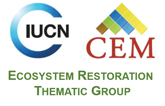 Ecosystem Restoration Thematic Group